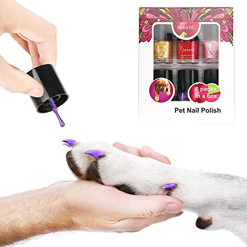 Most bought Dog Claw Care