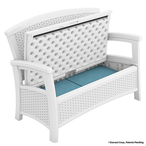 Buy early american bench