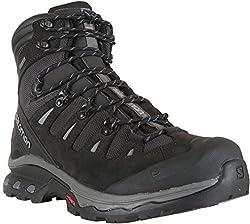 Salomon Quest 4D 3 GTX Mens Hiking Boots
