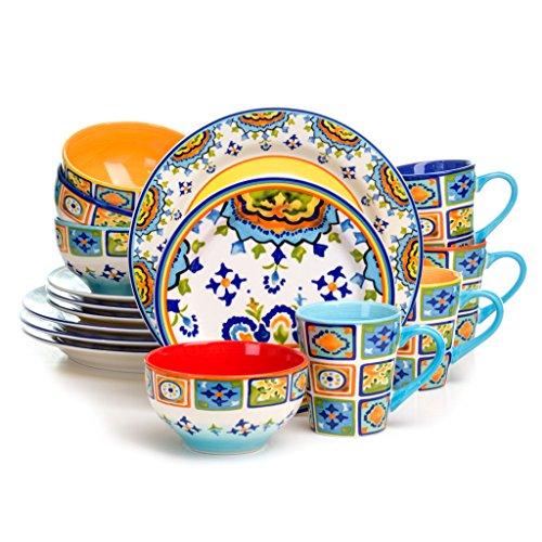 Euro Ceramic - 1