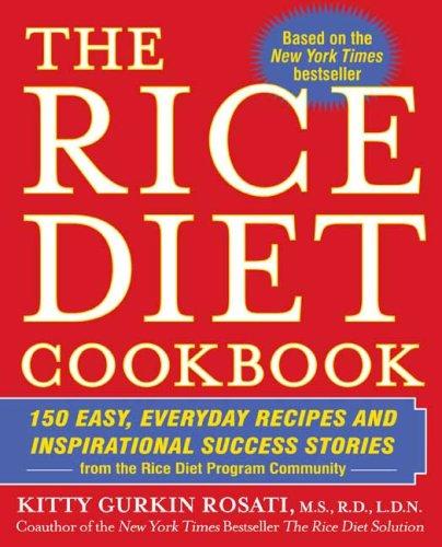 rice ball recipes - 8