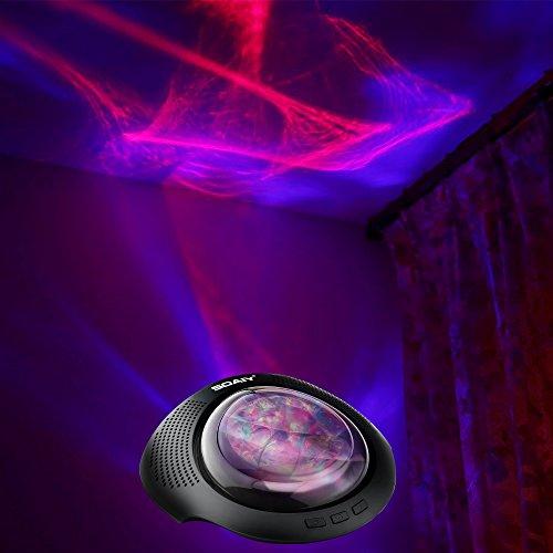 Buy light projector