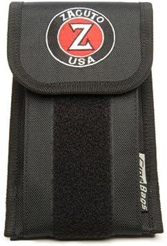Zacuto Z-BG Z-Finder Case