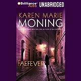 Faefever: Fever, Book 3