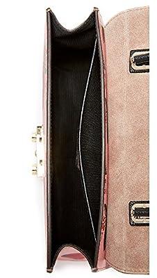 Furla Women's Metropolis Small Top Handle Bag