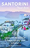 Santorini Travel Guide %28Unanchor%29 %2...