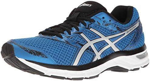 ASICS Men's Gel-Excite 4 Running Shoe 2