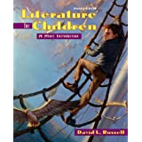 Literature for Children: A Short Introduction (7th Edition)
