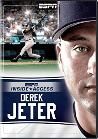 Derek Jeter dating diamant ESPN