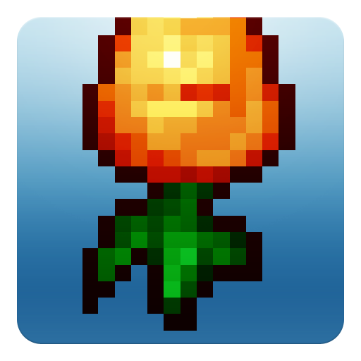 Spinning Carrot: Amazon.es: Appstore para Android