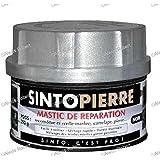 Mastic de réparation de la pierre SintoPierre (blanc / 170 ml)