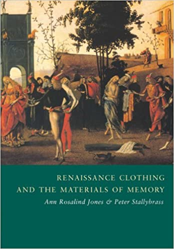 Gender and sexuality in renaissance popular culture