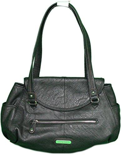 Ellen Tracy Handbags - 2