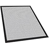 Masterbuilt 20090213 2-Piece Fish and Vegetable Mat for 30-Inch Smoker (Discontinued by Manufacturer)