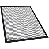Best Furniture Manufacturers - Masterbuilt 20090213 2-Piece Fish and Vegetable Mat Review