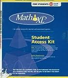 MathXL -- Valuepack Access Card, Pearson, 0133251381