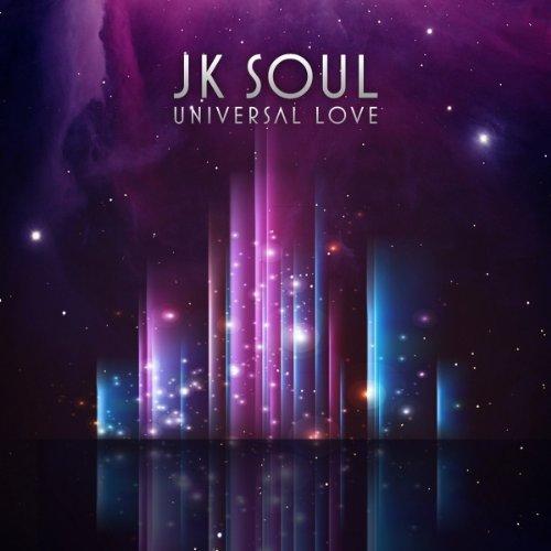 jk soul torrent download