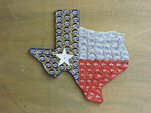 bottle-cap-texas-outline-of-texas-covered-in-bottle-caps-to-look-like-the-texas-flag-miller-lite-bud