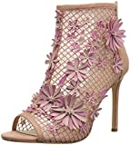 Jessica Simpson Women's Jayko Pump, Nude Blush, 6 Medium US