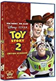 """Afficher """"Toy story n° 2 Toy story 2"""""""