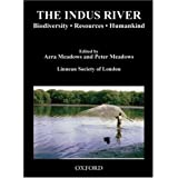 The Indus River: Biodiversity, Resources, Humankind