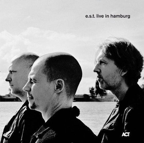 Live in Hamburg by Imports