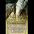 Shattered Restraint (Moon Virus Book 4)
