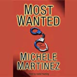 img - for Most Wanted (Roderick Alleyn Mysteries) book / textbook / text book