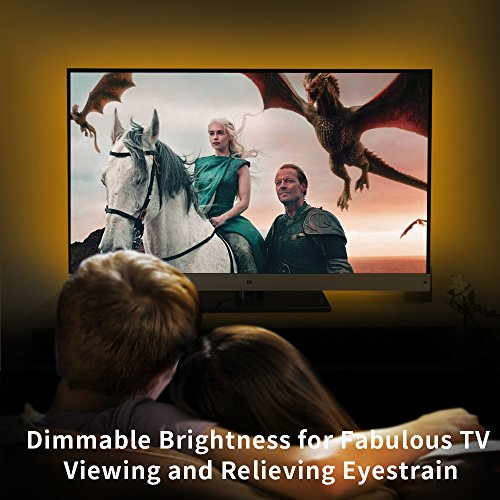 Buy budget 75 inch tv