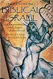 Understanding Israelite Religion, Stanley Rosenbaum, 0865547025