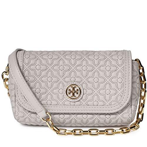 Tory Burch Handbags - 1