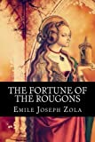 img - for The Fortune of the Rougons book / textbook / text book