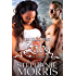 The SEALS Secret Baby (For the Baby's Sake, Book 2)