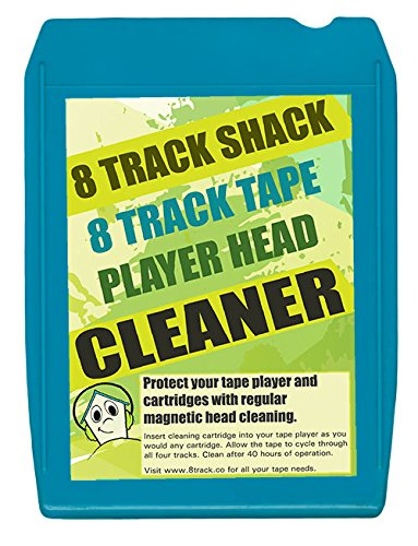 new-8-track-shack-8-track-tape-player-head-cleaner-cartridge