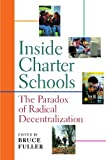 Deepening disaffection with conventional public schools has inspired flight to private schools, home schooling, and new alternatives, such as charter schools. Barely a decade old, the charter school movement has attracted a colorful band of suppor...