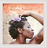 Busy Heart [Explicit] by Jenn MundiaWhen sold by Amazon.com, this product is manufactured on demand using CD-R recordable media. Amazon.com's standard return policy will apply.