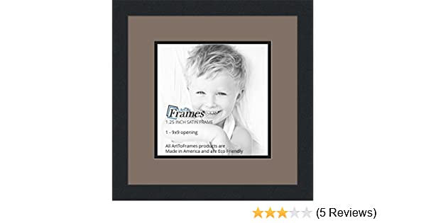 Photo Frame 5 Photos. amazon com art to frames double multimat 665 ...