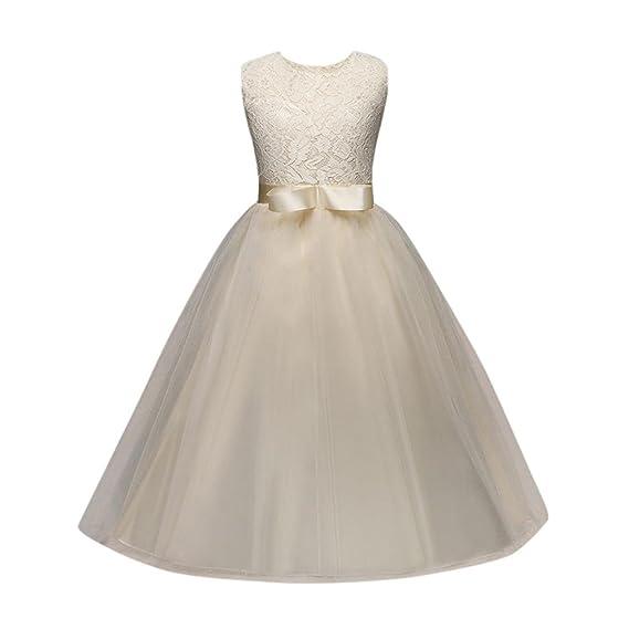 Vestido de flores para niña/Vestido de tul infantil/Vestido de princesa/ Vestido