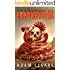 Exponential: A Novel of Monster Horror