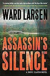 Assassin's Silence (David Slaton)