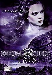 Eternal Riders: Limos