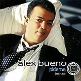 Alex Bueno - Simplemente Te Amo