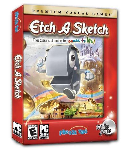 etch-a-sketch-pc