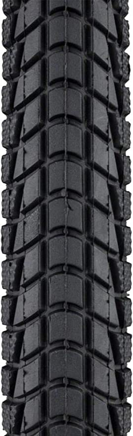 "2 x Presta Valve 48mm qualité cycle vélo tubes 47-559 50-559 52-559 54-599 26 /"""