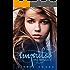 Impulso (Inspiração Livro 2)