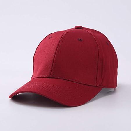 sdssup Sombrero para el Sol Sombrero Sra. Protector Solar Gorra ...