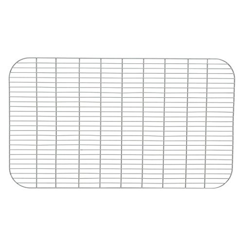 Vision Base Wire Grill for Vision M01/M02/M11/M12 Medium Bir