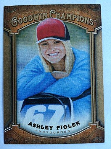 2014-goodwin-champions-49-ashley-fiolek-nm-m-near-mint-mint