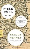Field Work: Poems (FSG Classics)