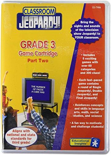jeopardy board game for teachers - 7